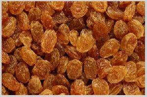 Moonlight Seedless Raisins