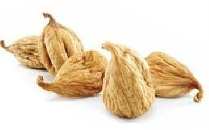 Natural Dried Figs