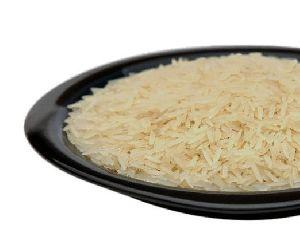 Parboiled Super Basmati Rice