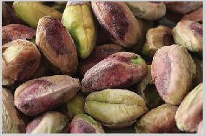 Pistachio Nut Kernels