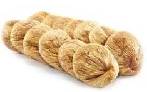 Protoben Dried Figs
