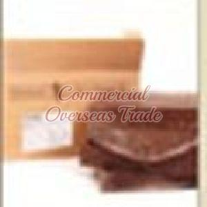 Milk Converture Barry Callebaut Chocolate