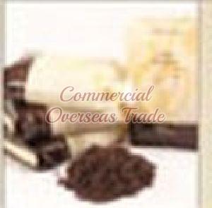 70% Callets Barry Callebaut Chocolate