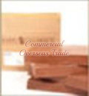 Milk Converture Barry Callebaut Chocolate
