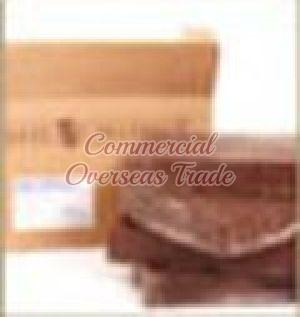 Dark Compound / Coating Barry Callebaut Chocolate