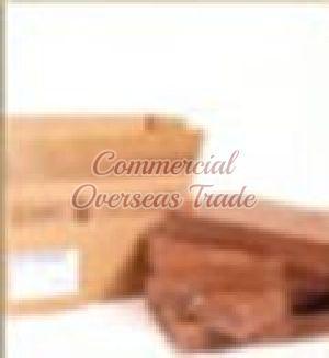 Milk Compound / Coating Barry Callebaut Chocolate