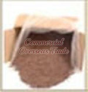 Large Chucks Barry Callebaut Chocolate