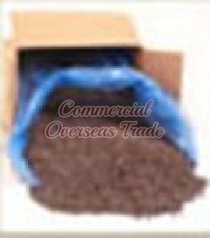 Dark Chocolate Drops Barry Callebaut Chocolate