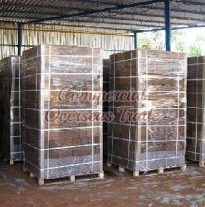 Cocopeat Block 04