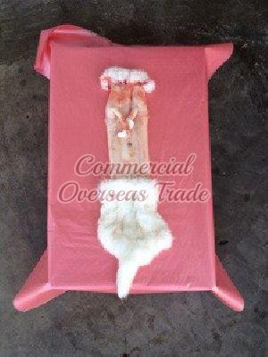 COD 1 Rabbit Skin 02