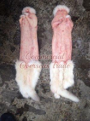 COD 2 Rabbit Skin