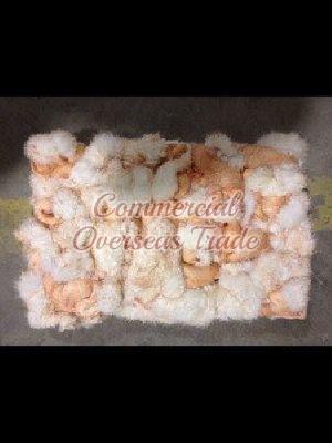 COD 5 Rabbit Skin 03