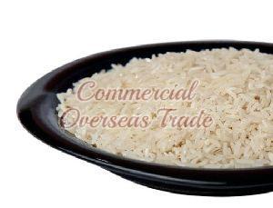 D98 Basmati Rice