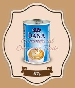 Dana Full Cream Evaporated Milk Powder