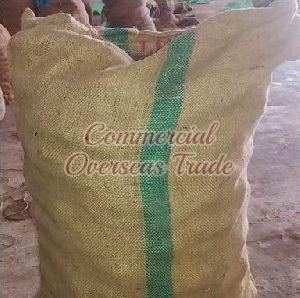 Dried Coconut Copra 04