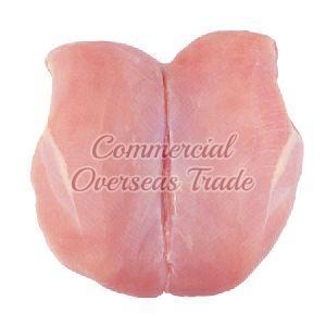 Frozen Chicken Breast