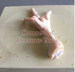 Frozen Chicken Feet 04