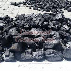 Mopane Charcoal