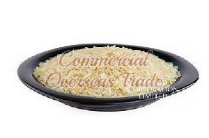 Parboiled Super Kernel Basmati Rice
