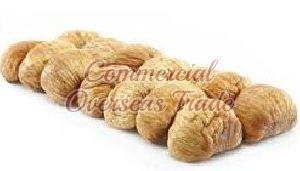 Pulled Dried Figs