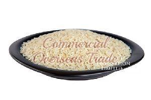 Super Basmati Rice