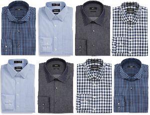 Mens Shirt 01