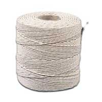 Cotton Tobacco Twine