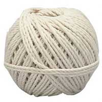 Cotton Twine Ball