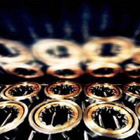 Corrosion Resistant Fluid