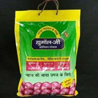 Humol-G Onion Special Soil Conditioner