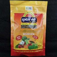 Humol Jelly Soil Conditioner
