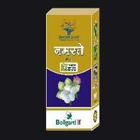 Namaste Cotton Seeds
