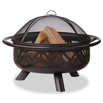 Fire Pits Exporter In India Fire Pits Manufacturer In