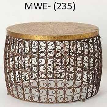Item Code : MWE-235