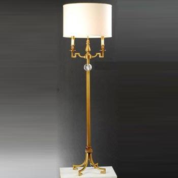 Metal Lamp Shades 02