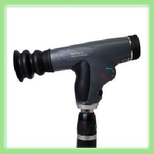 PanOptic � Ophthalmoscope
