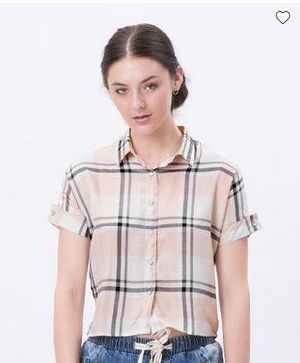 Claire Pink Kimono Sleeve Shirt