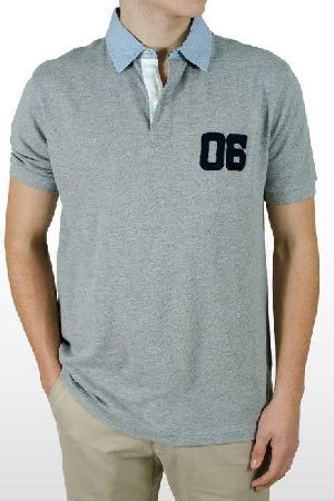 Mens Polo T-Shirts 04