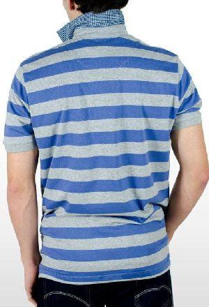 Mens Polo T-Shirts 07