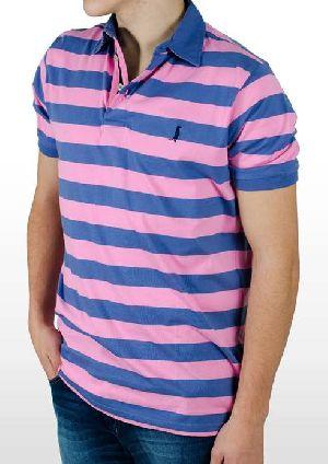 Mens Polo T-Shirts 08