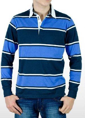 Mens Polo T-Shirts 10