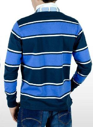 Mens Polo T-Shirts 11
