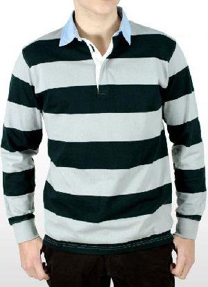Mens Polo T-Shirts 12