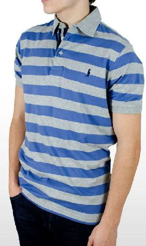 Mens Polo T-Shirts 14
