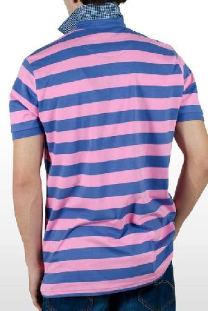 Mens Polo T-Shirts 17