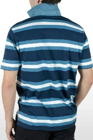 Mens Polo T-Shirts 19