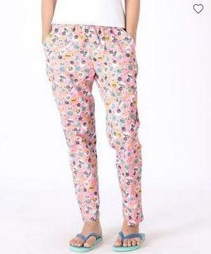 Oops All Over Printed Pyjama