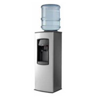 Odyssey Bottled Water Dispenser