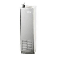Free Standing Coolers - Drinking Water Fountain - PLF14FAY