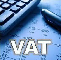 vat registration service